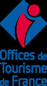 Office du tourisme du futur - Office du tourisme de montreal ...
