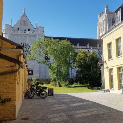 OT Saint-Omer 3